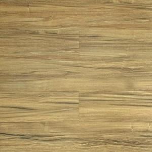 Виниловая плитка LG - Decotile Antique Wood (DSW 5732)