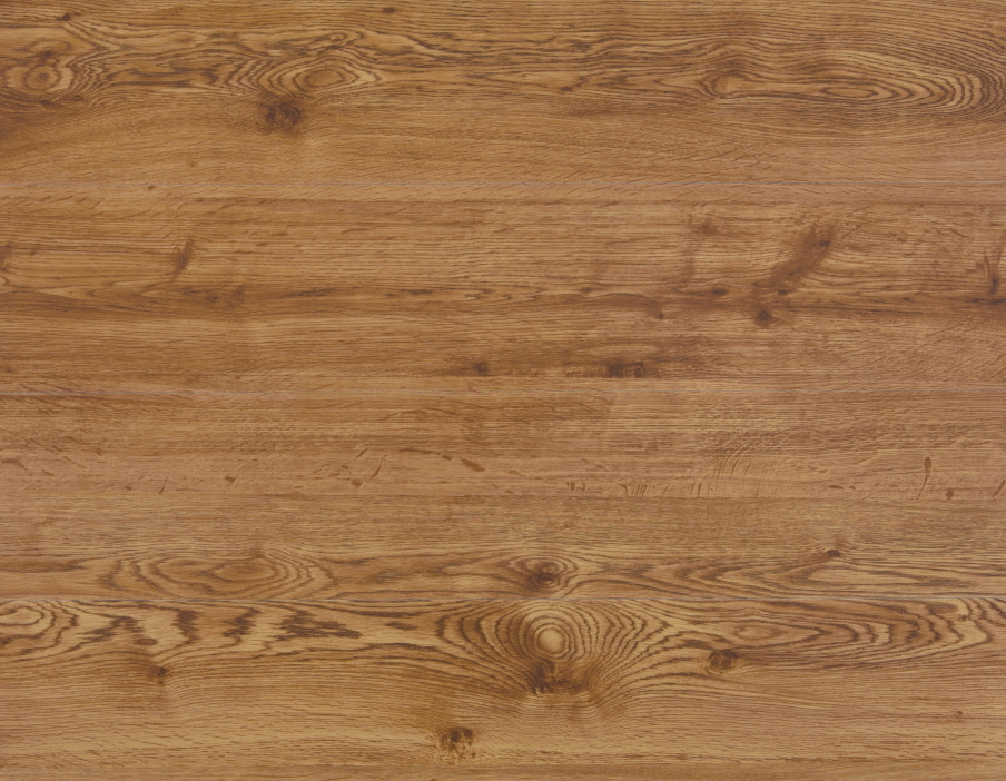 Виниловая плитка LG - Decotile Antique Wood (DSW 2550)