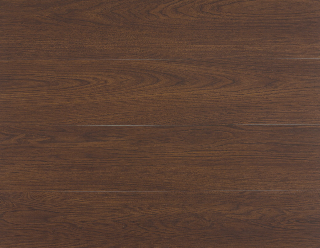 Виниловая плитка LG - Decotile Antique Wood (DSW 2583)
