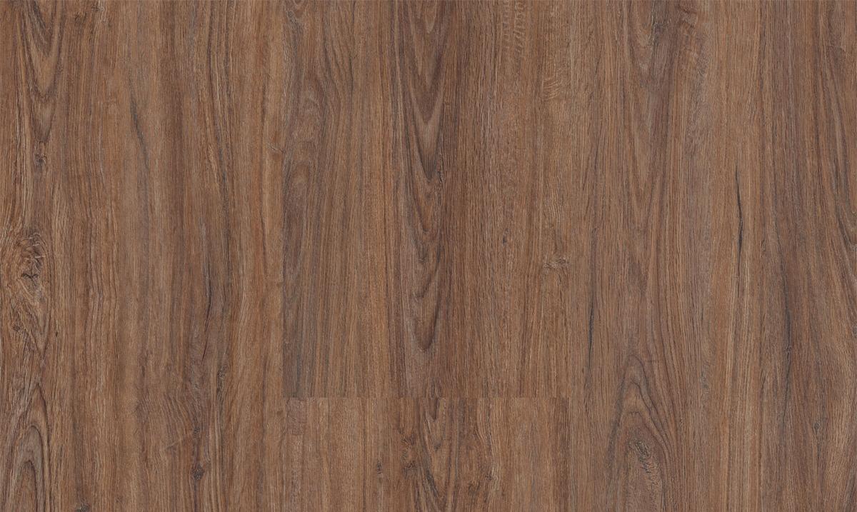 Виниловая плитка Progress - Wood (2 мм) Oak Mountain Flamed