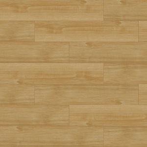 Виниловая плитка LG - Decotile Antique Wood (DSW 2729-2)