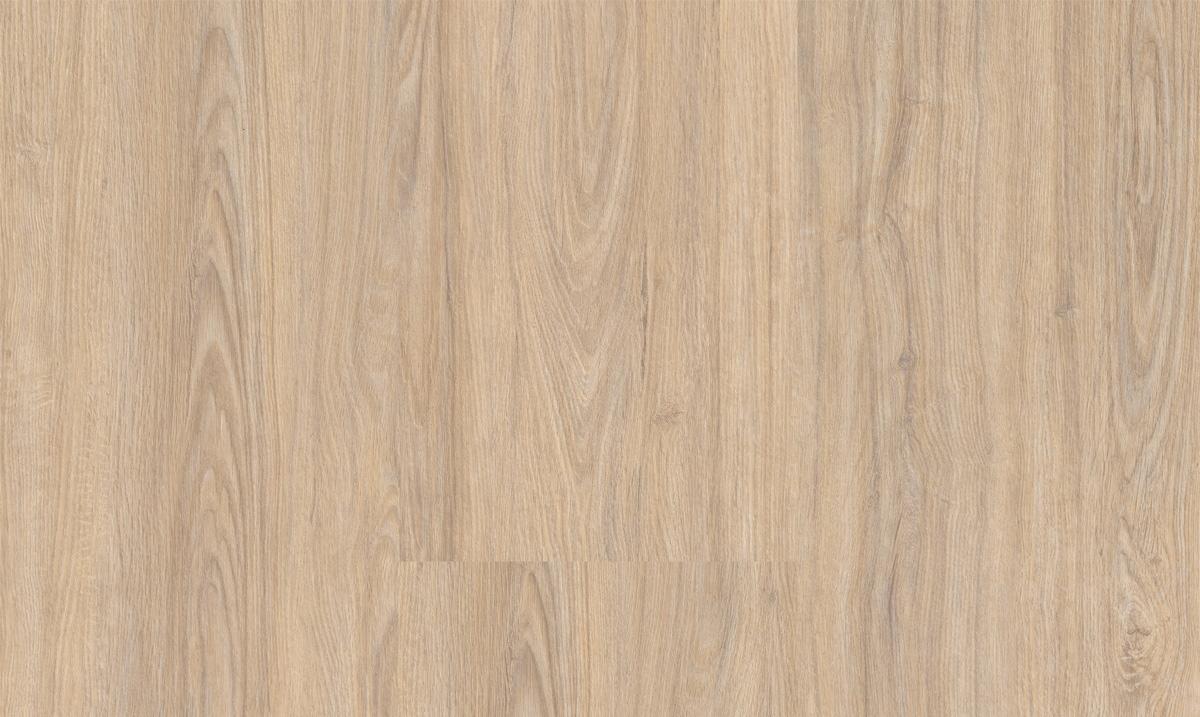 Виниловая плитка Progress - Wood (2 мм) Oak Mountain Limewashed