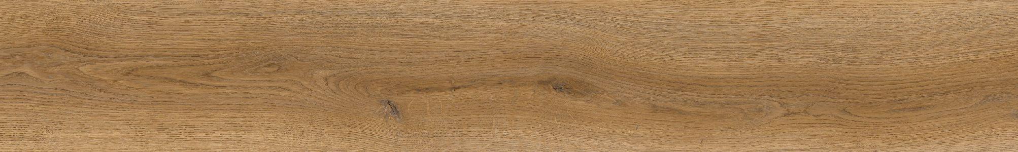 Виниловый ламинат Fine Floor - Light Дуб Милпорт
