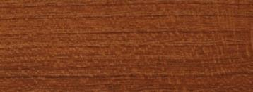 Виниловая плитка LG - Decotile Antique Wood (DSW 2746)