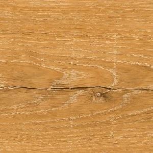 Виниловый ламинат Fine Floor - Light Дуб Бахуга