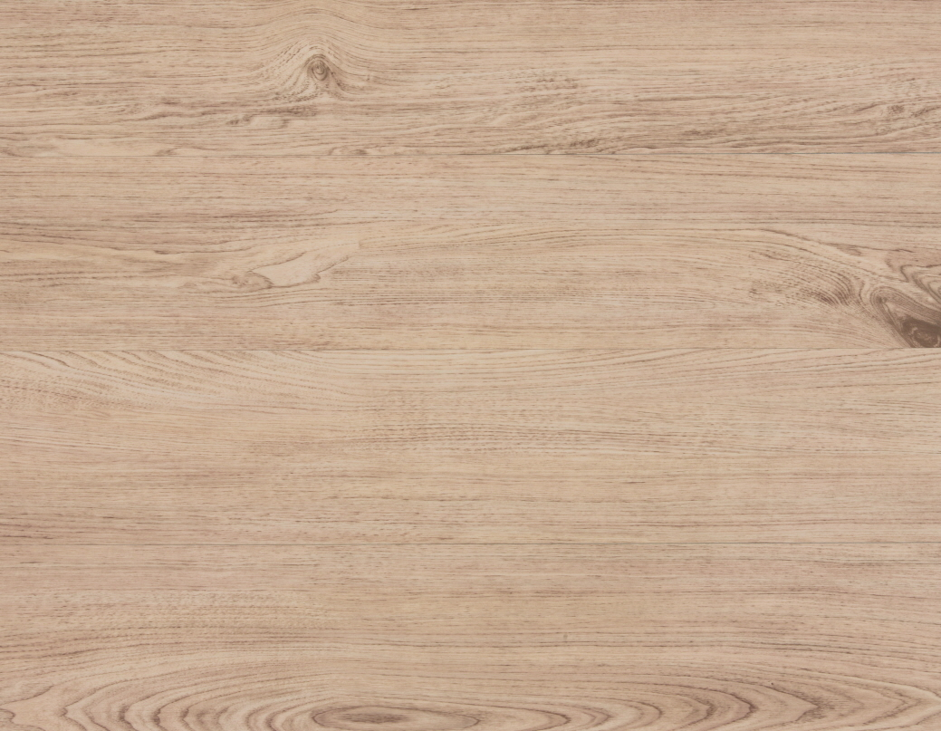 Виниловая плитка LG - Decotile Antique Wood (DSW 2783)