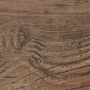 Виниловая плитка LG - Decotile Antique Wood (DSW 2784)