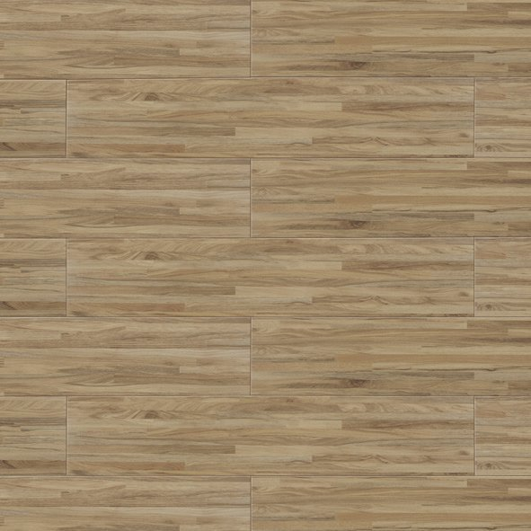 Виниловая плитка LG - Decotile Antique Wood (DSW 2795)