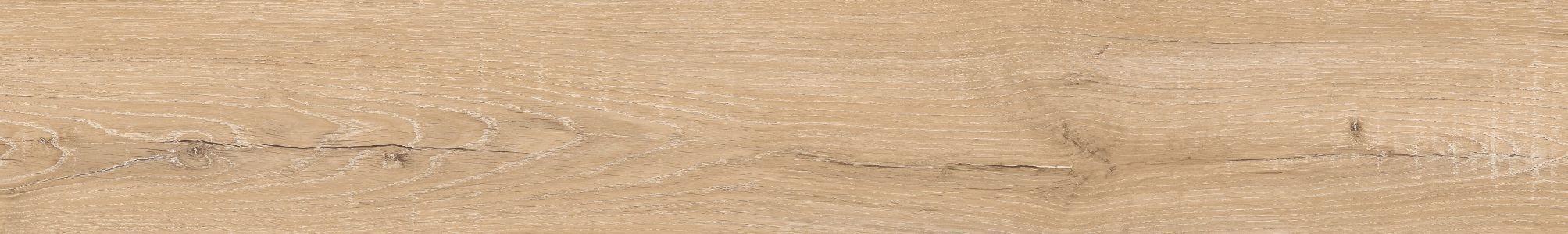 Виниловый ламинат Fine Floor - Light Дуб Биза