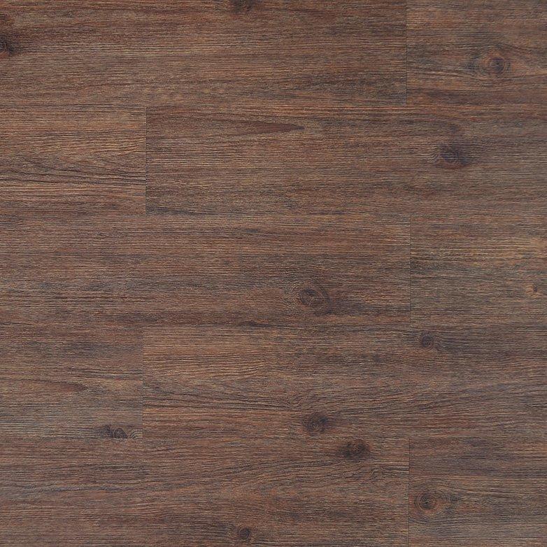 Виниловая плитка LG - Decotile Antique Wood (DSW 5713)