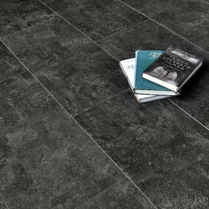 Виниловый ламинат Alpine Floor - Stone Ларнака