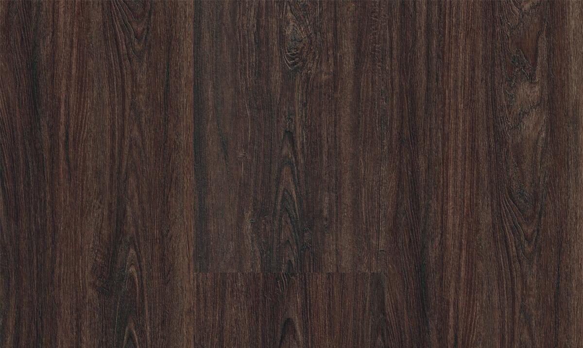 Виниловая плитка Progress - Wood (2 мм) Oak Mountain Smoked