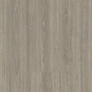 Виниловая плитка Progress - Wood (2 мм) Oak Mountain Grey