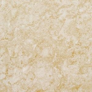 Виниловая плитка LG - Decotile Ceramic (DTS 5300)