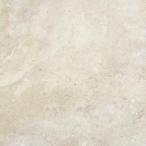 Виниловая плитка LG - Decotile Marble (DTS 5332)