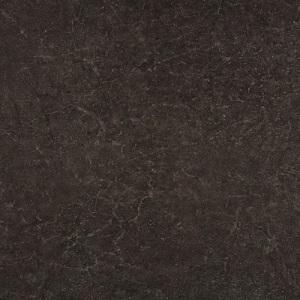 Виниловая плитка LG - Decotile Marble (DTS 6063)