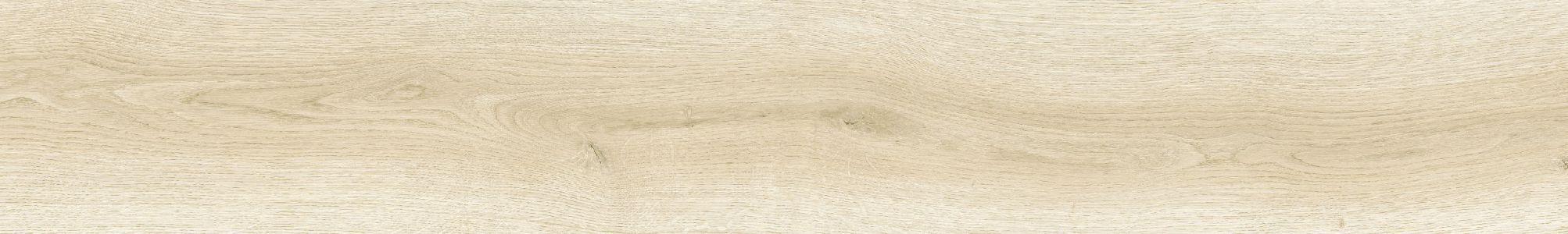 Виниловый ламинат Fine Floor - Light Дуб Кларе