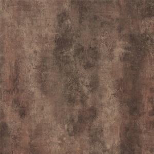 Виниловая плитка LG - Decotile Ceramic (DTS 6072)