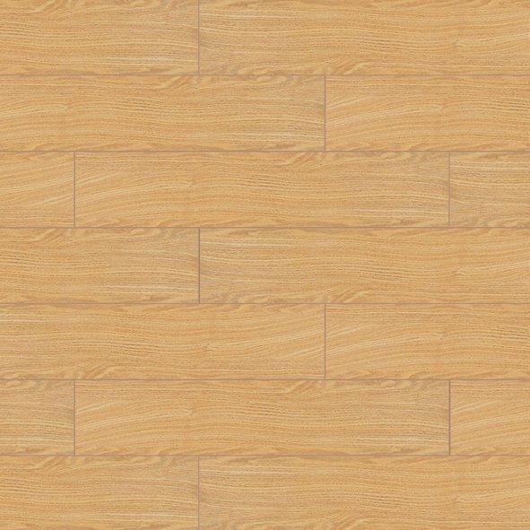Виниловая плитка LG - Decotile Natural Wood (DSW 5503)