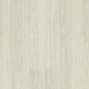 Виниловая плитка Progress - Wood (2 мм) Oak Mountain White