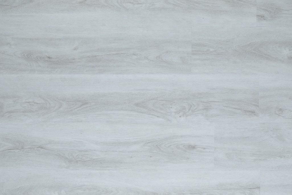 Виниловый ламинат AquaFloor - Quartz (AF3502QV)