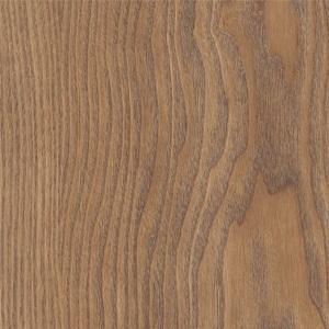 Виниловая плитка Progress - Wood (2 мм) Cross Oak Exclusive