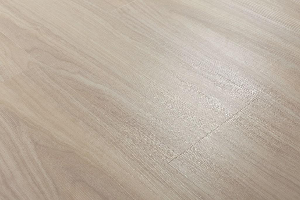 Виниловая плитка AquaFloor - Classic Glue Дуб Выбеленный