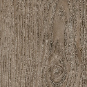 Виниловая плитка Progress - Wood (2 мм) Cross Oak Old