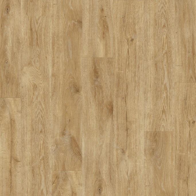 Виниловый пол Pergo - Optimum Click Morden Plank Дуб горный натуральный (V3131-40101)
