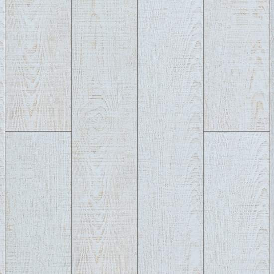 Дизайн-плитка LG - Decotile 2/0.3 (2621)