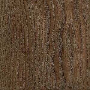 Виниловая плитка Progress - Wood (2 мм) Cross Oak Flamed