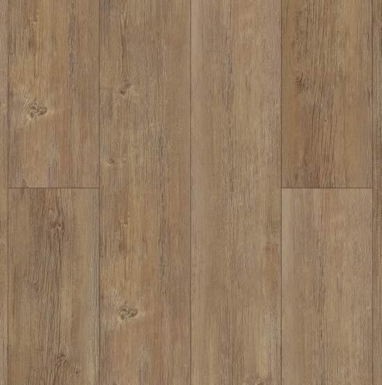 Дизайн-плитка LG - Decotile 2/0.3 (2706)
