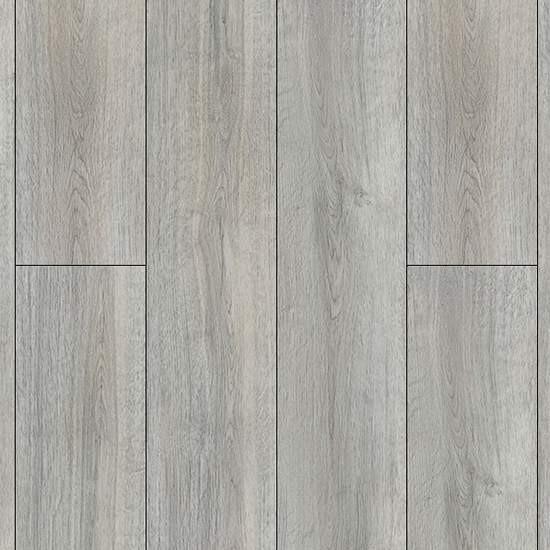 Дизайн-плитка LG - Decotile Fine 2.5/0.55 (1244)