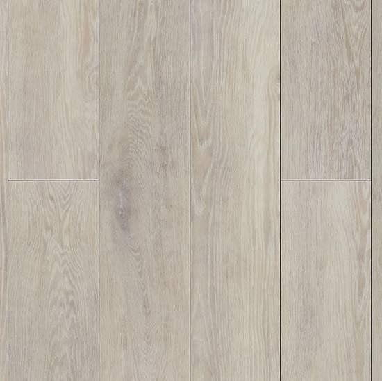 Дизайн-плитка LG - Decotile Fine 2.5/0.55 (2609)