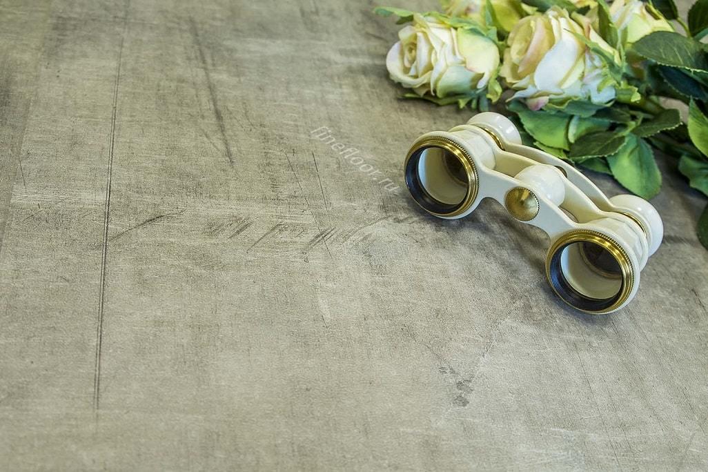 Виниловая плитка Fine Floor - Stone Джакарта (FF-1441)