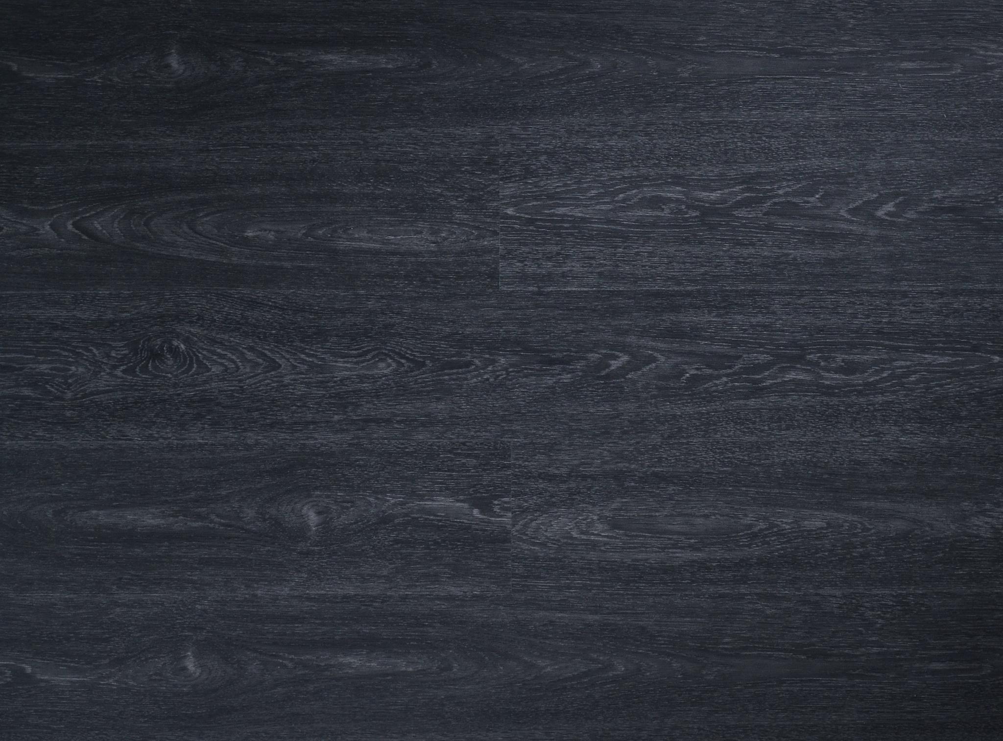 Виниловый пол Concept Floor - Fit Line Eiche Blackmoor (Дуб Blackmoor)