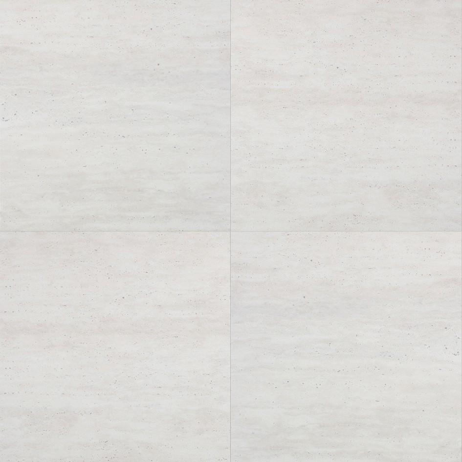 Дизайн-плитка LG - Decotile Fine 2.5/0.55 (6275)