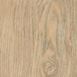 Виниловая плитка Progress - Wood (2 мм) Cross Oak Limewashed