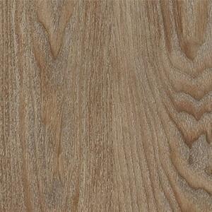 Виниловая плитка Progress - Wood (2 мм) Cross Oak Leached