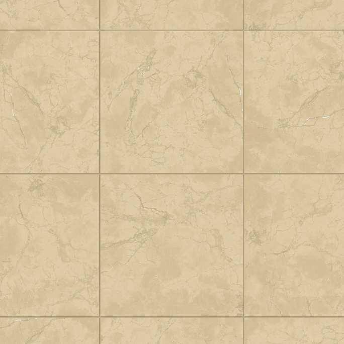 Виниловая плитка Decoria - Office Tile Доломит Тянь-Шань