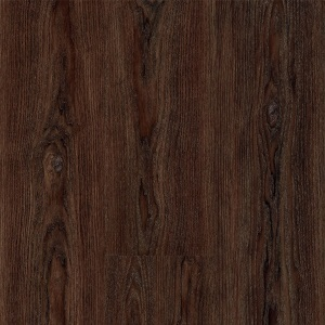 Виниловая плитка Progress - Wood (2 мм) Cross Oak Smoked