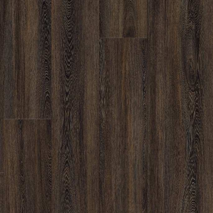 Виниловый ламинат Moduleo - Transform Wood Ethnic Wenge (28890)