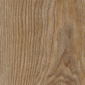 Виниловая плитка Progress - Wood (2 мм) Cross Oak Nature
