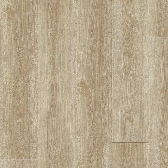 Виниловый ламинат Moduleo - Verdon Oak 280