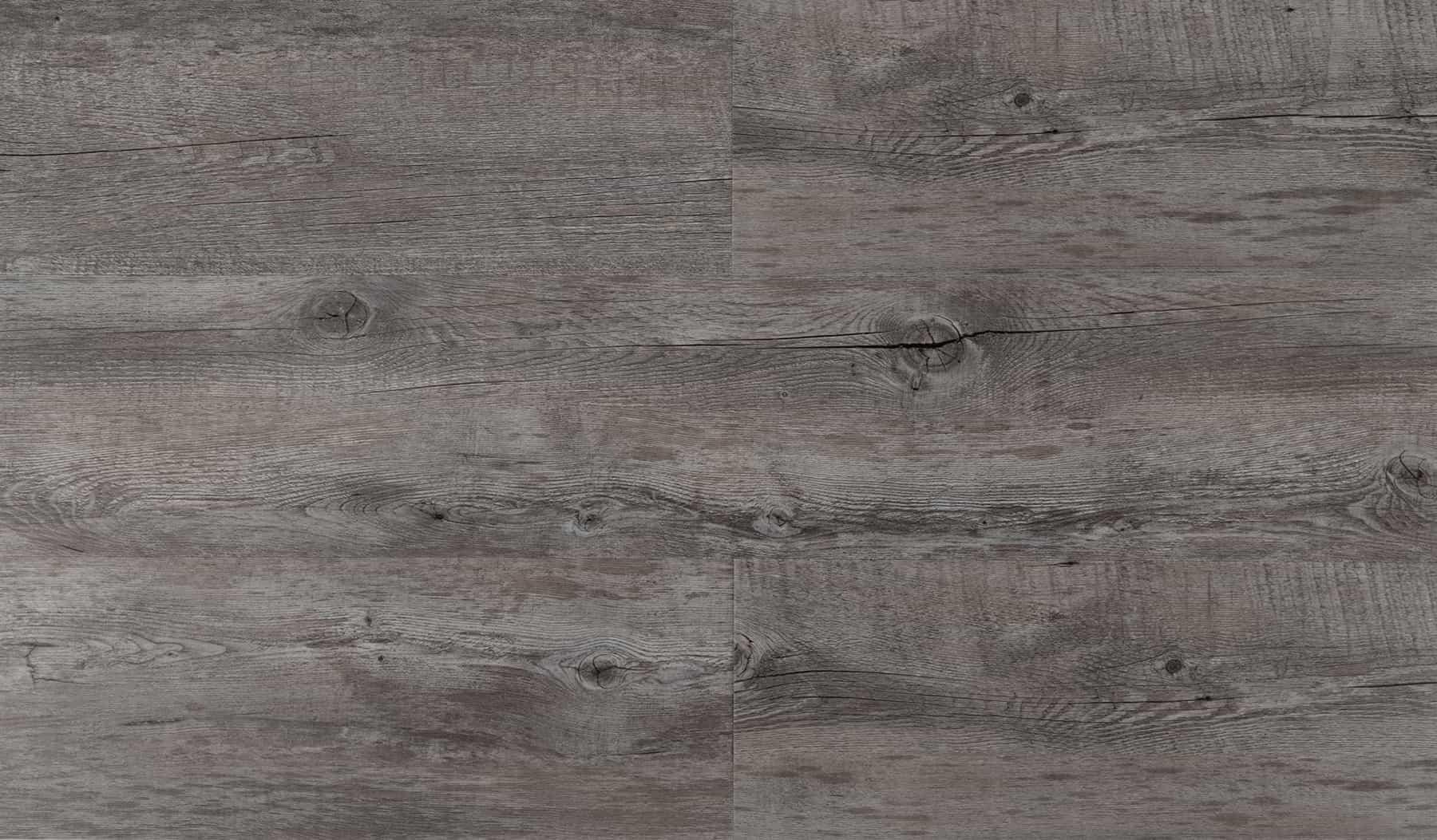 Виниловая плитка Art East - Tile Hit Ясень Колумбэ (АТ 720)