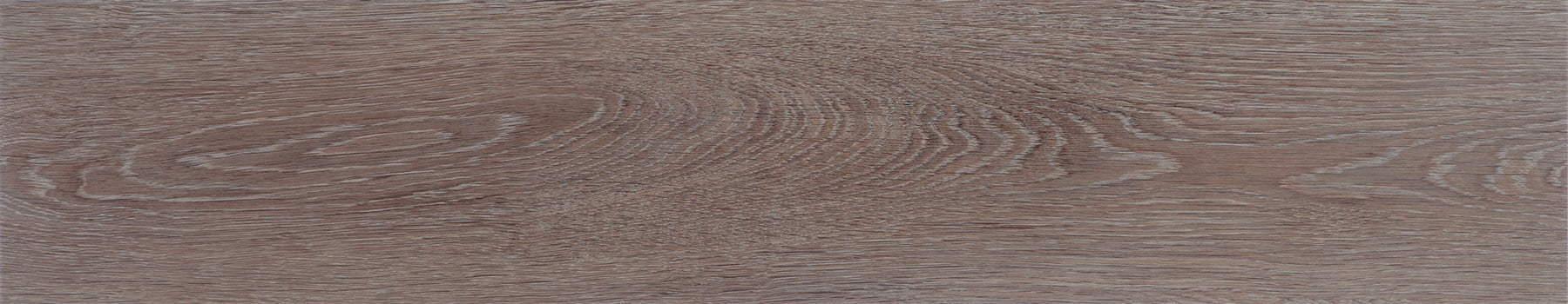 Виниловая плитка Art East - Tile Hit Ясень Найна (АТ 721)