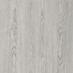 Виниловая плитка Progress - Wood (2 мм) Cross Oak White