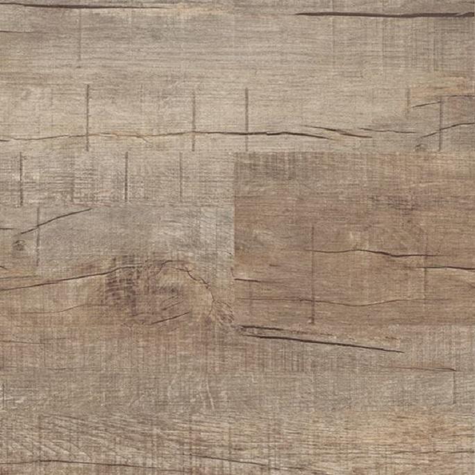 Виниловый ламинат Corkstyle - Vinyline Hydro Fix Oak Gris