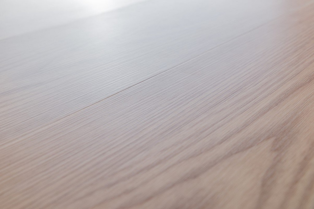 Виниловая плитка Art East - Tile Hit Дуб Ливадийский (АТ 717)