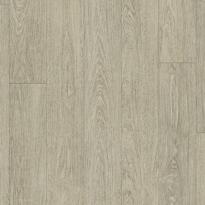 Виниловый пол Pergo - Optimum Click Plank Дуб дворцовый серо-бежевый (V3107-40013)